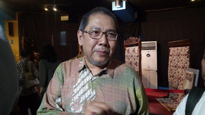 DPRD Kota Yogyakarta Kembali Bentuk PansusPengawasan Penanganan Covid-19