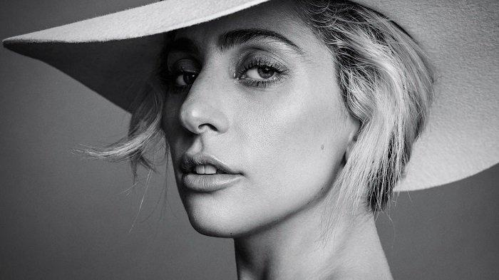 Belum Dirilis, Film House of Gucci yang Dibintangi Lady Gaga Ini Sudah Kontroversial