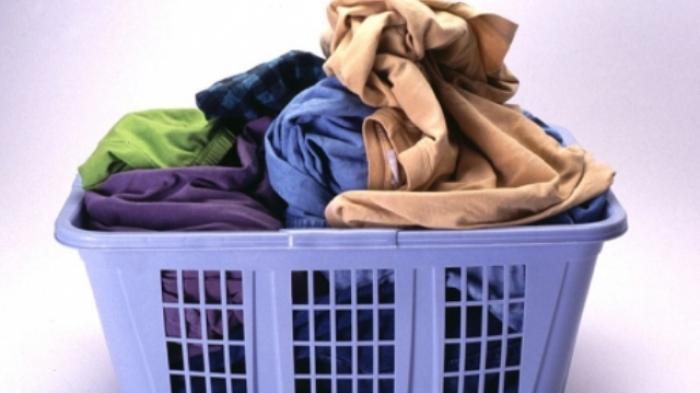 Agar Tak Menyesal setelah Beli Pakaian, Pahami Beberapa Hal Berikut