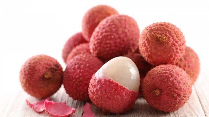 Jenis Buah-buahan yang Berkhasiat Menurunkan Asam Urat