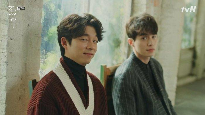 Rekomendasi 6 Drama Korea yang Aktor dan Aktrisnya Menawan