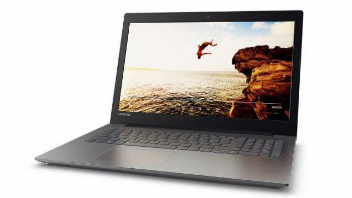 Deretan Laptop Dan Notebook Murah Di Bawah Rp3 Jutaan Cocok Untuk Anak Kuliahan Halaman All Tribun Jogja