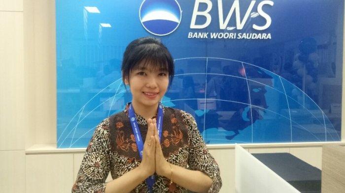 Bank Woori Saudara di DI Yogyakarta Tetap Gelontorkan Kredit untuk Pensiunan TNI/Polri dan PNS