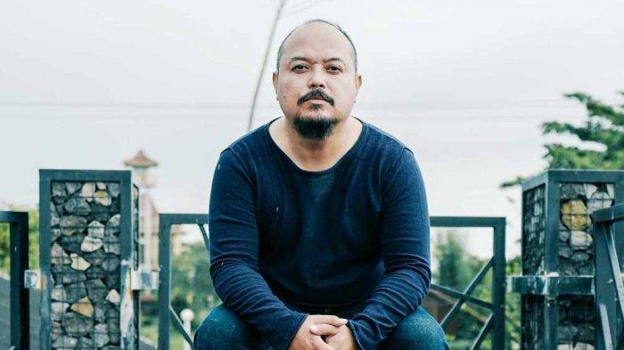 Lewat Tyagasvara, Danny Eriawan Rilis Single Anakumahija