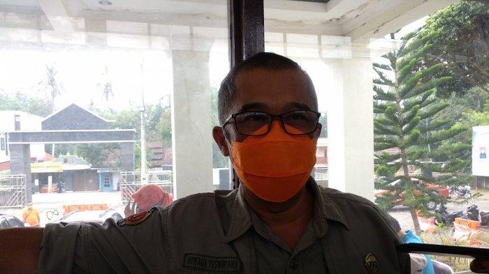 Gugus Tugas Covid-19 DIY Imbau Pelaku Usaha Hotel Komitmen Terapkan Protokol Kesehatan