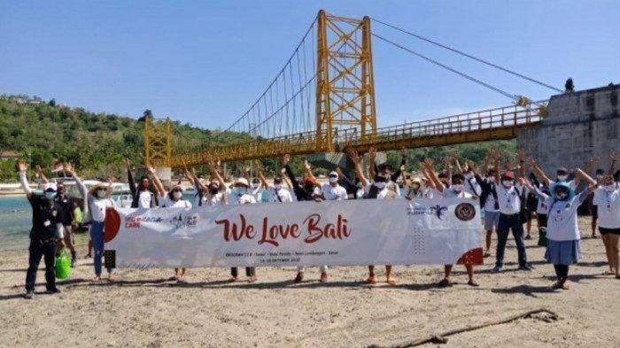 Liburan ke Bali Makin Aman dengan Prokes Berbasis CHSE