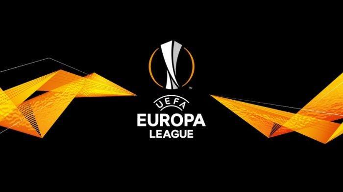 Liga Europa 2019
