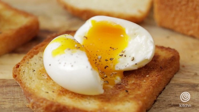 5 Manfaat Makan Telur untuk Menu Santap Sahur