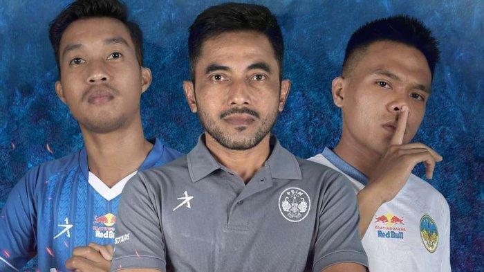 Link Live Streaming Liga 2 2021/22: PSIM Yogyakarta Vs Persis Solo