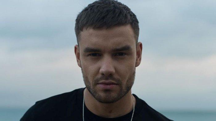 Terjemahan Lirik Lagu dan Chord Live Forever Liam Payne ...