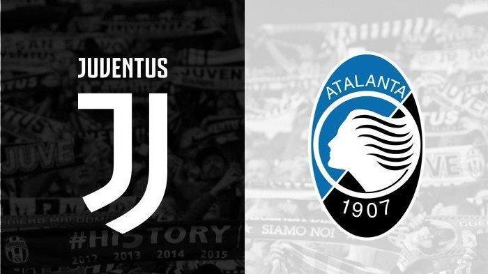 Prediksi Susunan Pemain Atalanta vs Juventus di Liga Italia 18 April 2021