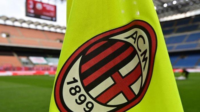 UPDATE Bursa Transfer AC Milan: Ini 3 Target Transfer Maldini Jika Rossoneri Gagal Rekrut Giroud