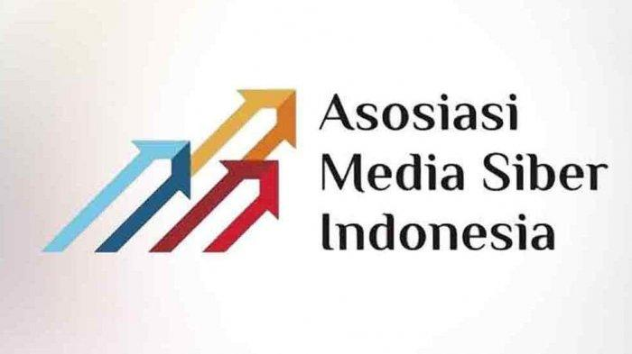 AMSI Berkomitmen Perangi Hoaks Dalam Upaya Menyehatan Dunia Digital