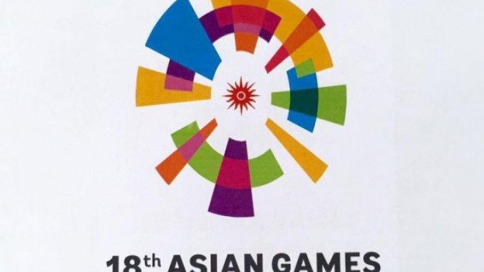 Daftar Lengkap Harga Tiket Asian Games 2018, Dari Upacara Pembukaan Hingga Harga Tiap Pertandingan