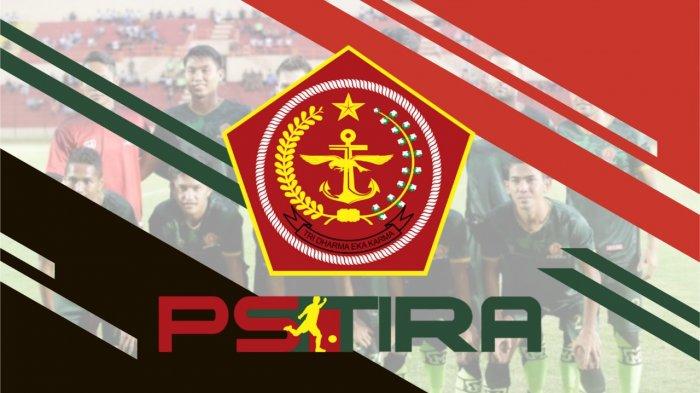 Taklukkan Borneo FC, PS Tira Selamat dari Degradasi