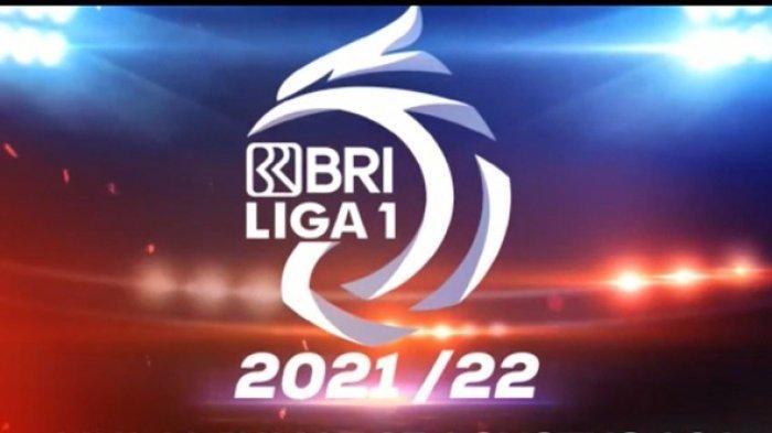 Jadwal BRI Liga 1 2021 Pekan Kedua : PSS Sleman, Persebaya Surabaya, Persib Bandung