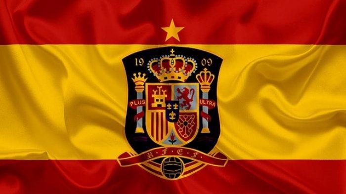 Kabar Euro 2020, Pemain Timnas Spanyol Diserang Covid-19