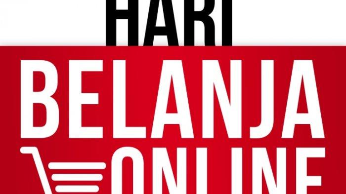 Cek Promo Harbolnas 12.12 Lewat www.harbolnas.idea.or.id, Jangan Sampai Terlewat