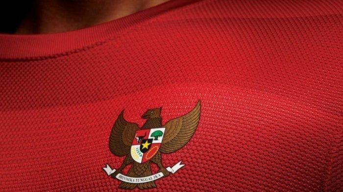 Jadwal Pemusatan Latihan Timnas Indonesia di Jakarta dan UEA, Termasuk 2 Laga Uji Coba Internasional