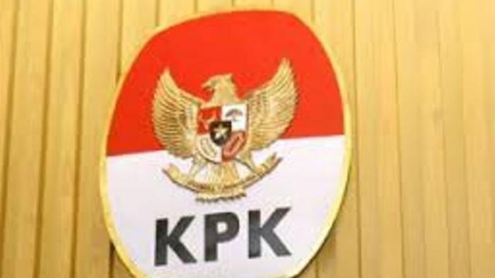 KPK Seret Pensiunan ASN Pemda DI  Yogyakarta dalam Penyidikan Dugaan Korupsi Stadion Mandala Krida