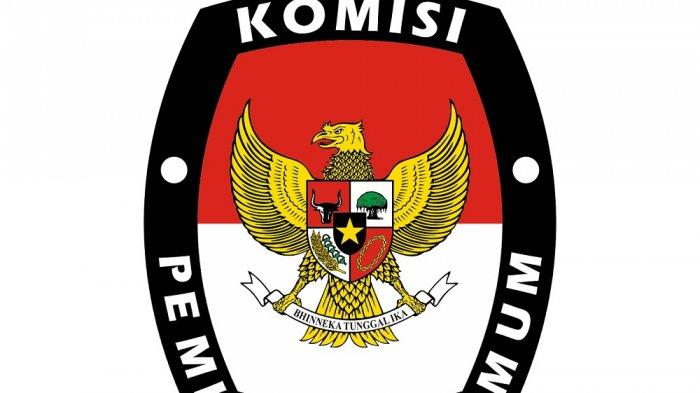 KPU DIY Tetapkan Jadwal Kampanye Rapat Umum Peserta Pemilu di Yogyakarta