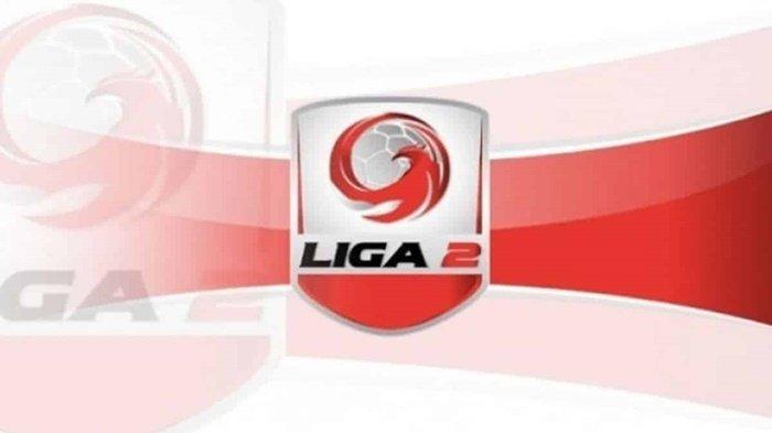 RESMI, Kick Off Liga 2 2021 Mulai 26 September, Berikut Hasil Pembagian Grupnya