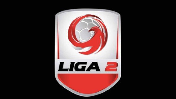 Jadwal Semifinal Liga 2 2019 - Sriwijaya FC vs Persita Tangerang dan Persiraja vs Persik Kediri