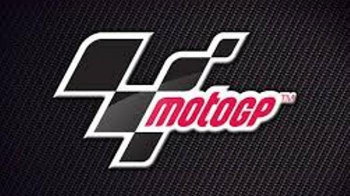 Jadwal MotoGP Portugal 2021: Hasrat Yamaha Cetak Hattrick