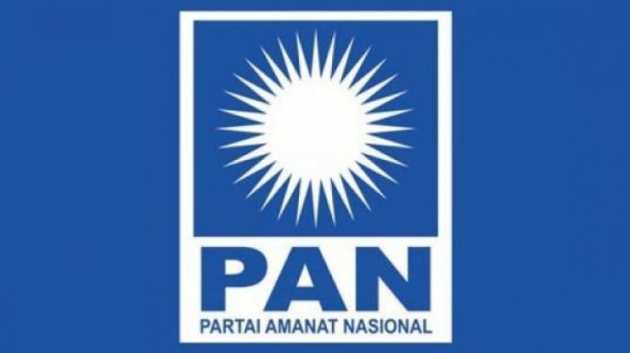 Zulhas Ketum Lagi, Target DPW PAN DIY di Pilkada Serentak Tak Berubah