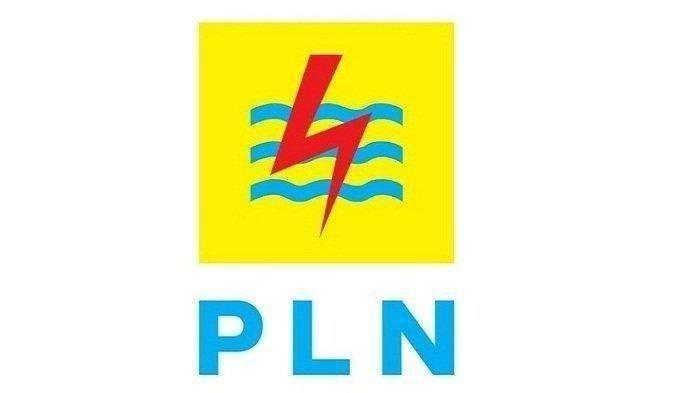 Transaksi Token Listrik Gagal Akibat Gangguan Jaringan, PLN Sampaikan Permohonan Maaf