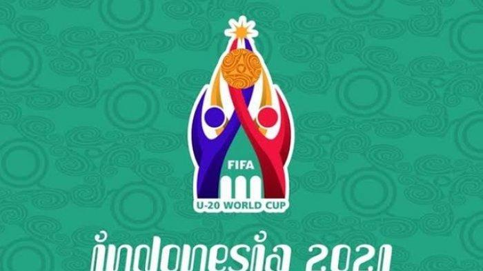 BREAKING NEWS : Piala Dunia U-20 Indonesia Resmi Ditunda ke Tahun 2023