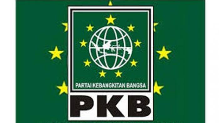 Isu Muktamar Luar Biasa Berhembus di Tubuh PKB, Sekretaris PKB Klaten: Saya Belum Mendengar Soal Itu