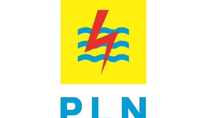 Resmi, PLN Perpanjang Bantuan Stimulus Listrik Covid-19 hingga Maret 2021