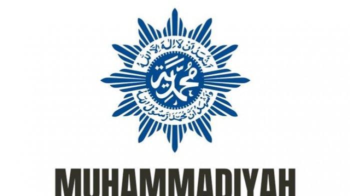 BREAKING NEWS : PP Muhammadiyah Tetapkan Idul Fitri 1442 H Jatuh pada Kamis 13 Mei 2021