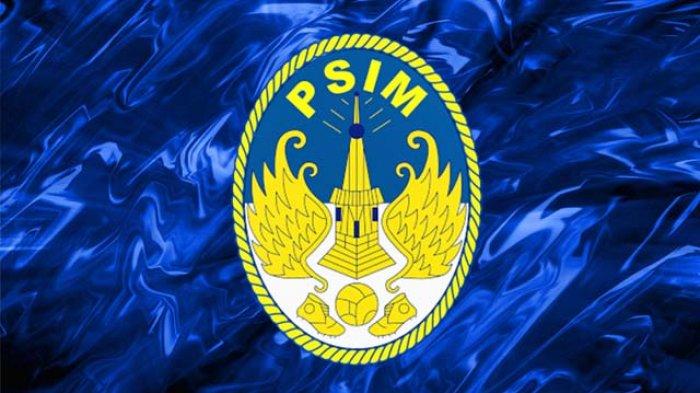 Cilegon United Jadi Tolok Ukur PSIM Jelang Liga 2 2019