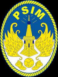 Ribuan Suporter akan Kawal PSIM ke Malang