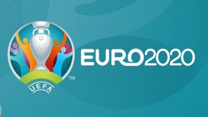 Jadwal Tayang Siaran Langsung PIALA EROPA di Channel TV Live Streaming RCTI MNCTV MolaTV EURO 2020