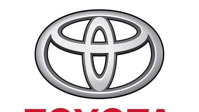 Toyota Recall Alphard, Corolla, FJ Cruiser, Innova, Fortuner dan Hilux Akibat Masalah Fuel Pump