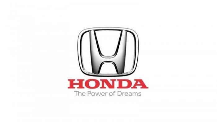 Berharga Fantastis, Honda CBR1000RR-R Mulai Dipasarkan di Indonesia