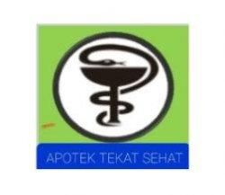 Lowongan Kerja Jogja: Dicari Lulusan S1 Kedokteran untuk Posisi Praktek Dokter Umum