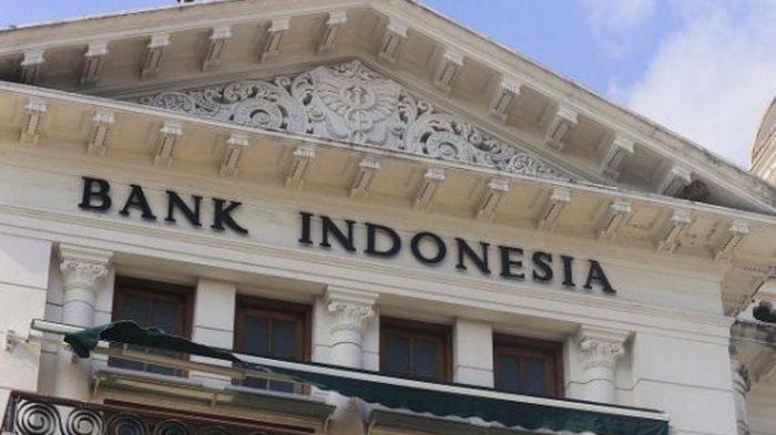 Berita Lowongan Kerja, Bank Indonesia Buka Puluhan Lowongan Pekerjaan, Ini Syaratnya