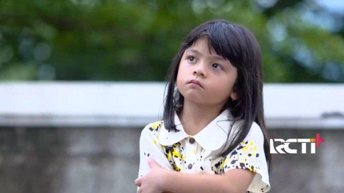 BIODATA Pemeran Reyna di Sinetron Ikatan Cinta, Pernah Bintangi Beberapa Iklan