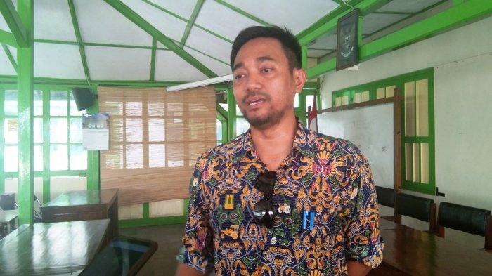 Satker PJN Wilayah Provinsi DIY Kementerian PUPR Gelar Sosialisasi Ujicoba Underpass YIA