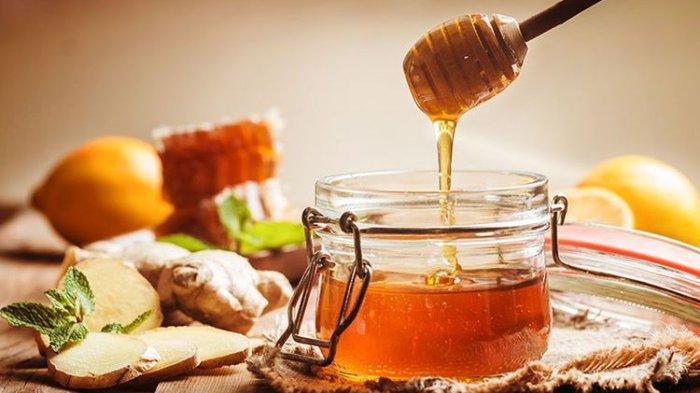 7 Obat Alami untuk Asam Lambung, Minim Efek Samping Bahan Juga Mudah Didapatkan di Rumah