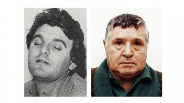 Kisah Greco, Mafia Sisilia Paling Kejam di Dunia Dikenal Sebagai Pemimpin Pasukan Maut