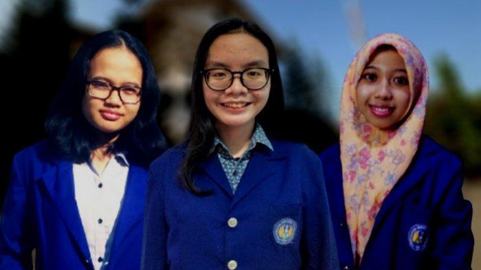 Mahasiswa UNY Kembangkan Obat Luka Bakar dari Daun Salam, Efektif Obati Luka Bakar Derajat I dan II