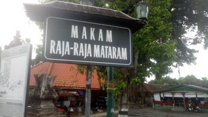 Deretan Kampung Wisata di Yogya yang Bisa Jadi Destinasi Alternatif saat Berlibur