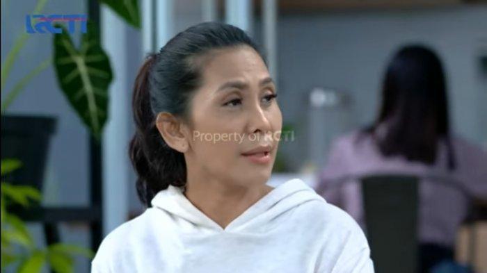 Sinetron Ikatan Cinta Tayang di RCTI Malam Ini Jumat 4 Juni 2021: Angga Siap Meminang Michi ?