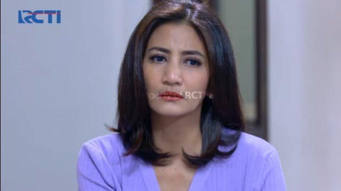 Profesi Lain Natasha Dewanti Pemeran Mama Sarah di Sinetron Ikatan Cinta Yang Jarang Diketahui