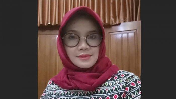 Man 1 Yogyakarta Gelar Pembekalan Entrepreneurship Libatkan 15 Mahasiswa Asing